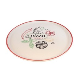 PLAT A PIZZA 30.5CM M6