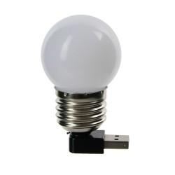 LAMPE AMPOULE USB M24